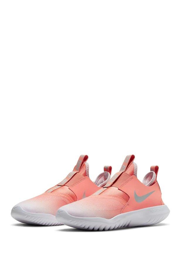 Flex Runner跑鞋
