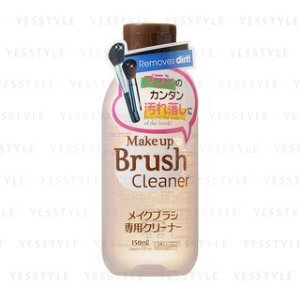 Buy DAISO Make Up Brush Cleanser | YesStyle