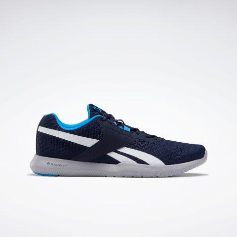 Reebok Reago Essential 2.0 Men's Training Shoes