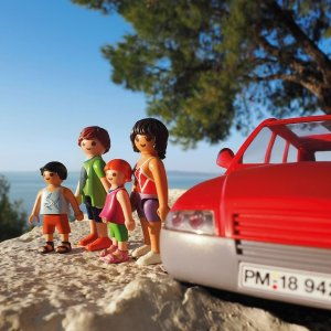 Up to 30%OffPlaymobil Kids Toys Weekend Sale