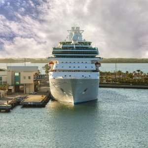 From $179 with $50 on board credit 4night Caribbean-Western Cruise amazing sale @CruiseCritic