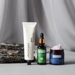 20% Off+GWPAntipodes Skincare Sitewide Sale