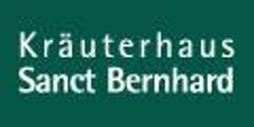 Kräuterhaus (DE)
