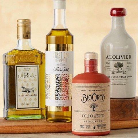 柚子酒£19英国买酒折扣   百利甜酒、威士忌、朗姆酒、清酒等大盘点