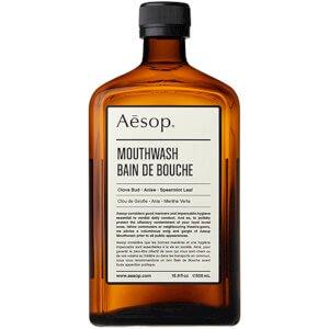 Aesop Mouthwash 500ml