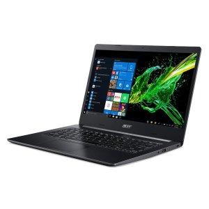 $499 无敌性价比Acer Aspire 5 14吋笔记本 (i7-8565U, 8GB DDR4, 512G SSD)