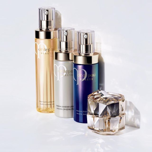 Free Giftswith any $250 Cle de Peau Beaute Purchase @ Barneys