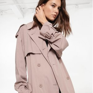 Extra 30% OffDKNY Sitewide Sale