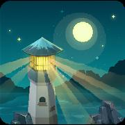 $1.99《去月球 (To the Moon)》 Android / iOS 数字版