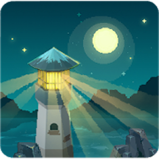 $1.99To the Moon Android / iOS Games