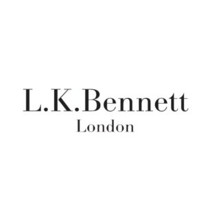 Up to 50% OffEnd of Season Sale @ L.K.Bennett