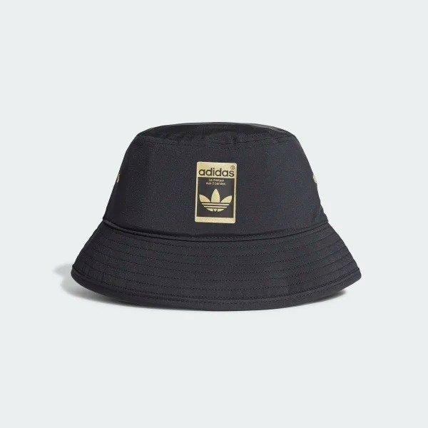 新款渔夫帽