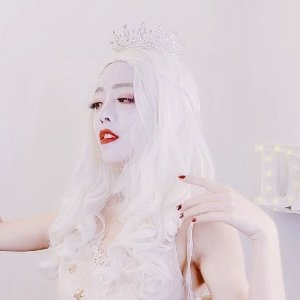 漆光唇釉  #538 Dior Glitz