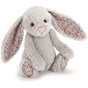 Jellycat包邮+最后12个小兔子 31cm