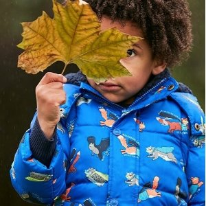 20% Off + Free ShippingJoules Kids Wear New Arrivals Sale