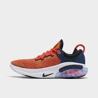 Nike  Joyride 男鞋