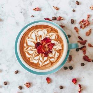 额外8折 多款直降$1000Myer 高颜值咖啡机热卖 不来杯暖暖的咖啡吗?