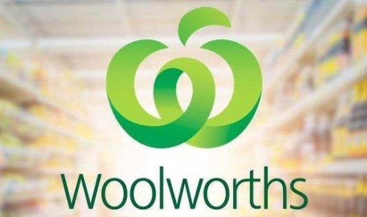 Woolworths 满$150立减$10Woolworths 满$150立减$10