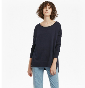 Up to 40% Off + Extra 60% OffSweaters Sale