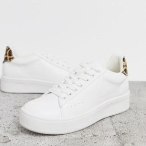 ASOS Select Styles Women's Shoes on