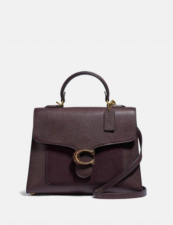 Tabby 手提包