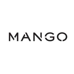 低至3折, £69入机车夹克即将截止:Mango官网 美衣、美鞋、包包季末热卖