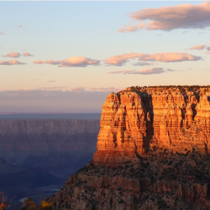 From ¥1984Grand Canyon One Day Tour on Jet or Helicopter