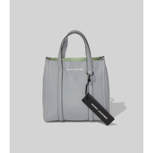 Marc JacobsThe Mini Tag Tote