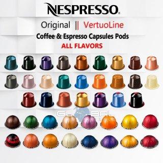 Nespresso Lattissima One 让你在家一键喝上拿铁玛奇朵