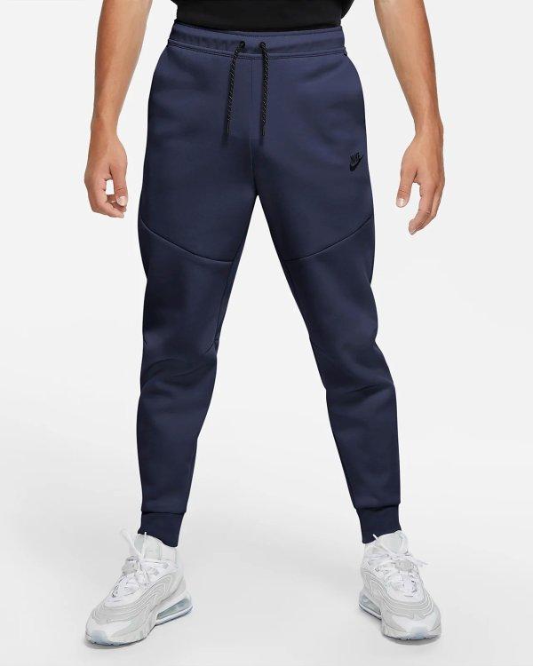 Sportswear Tech Fleece 男裤