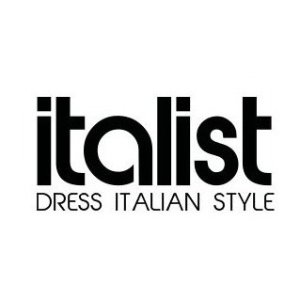 Up to 60% OffItalist Semi-Year Sale