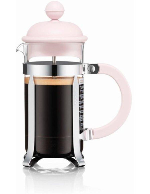 咖啡壶 0.35L