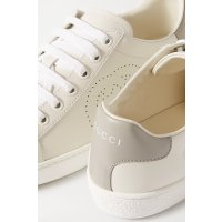 Ace 平底鞋