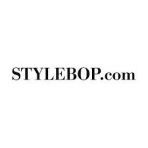 8折+折扣区也参与!£109收OFFWHITE上衣Stylebop 全场大促 好价收BBR、Off-White、Kenzo、小脏鞋