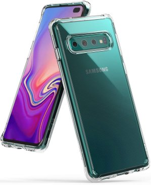 $3.9Ringke Cases for Samsung Galaxy S10+ / S10 / S10E