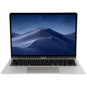 256GB款仅$919.99MacBook Air 13 2018款 低至$819.99