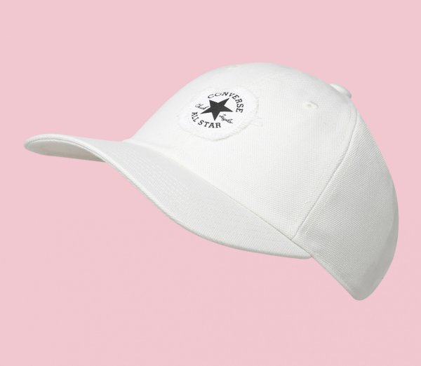 Renew 环保料棒球帽
