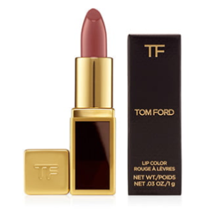 Tom FordGift with Purcahse
