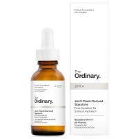 The ordinary 100% 角鲨烷油 30ml