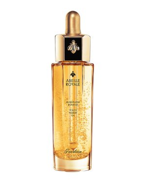Guerlain Abeille Royale Youth Watery Oil, 1.0 oz. | Neiman Marcus