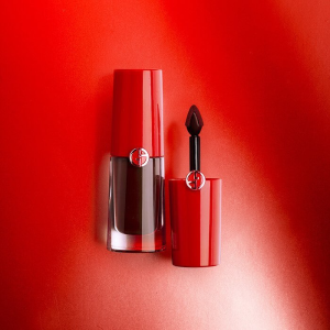 Extended: Dealmoon Exclusive! Enjoy 20% offwith LIP MAGNET LIQUID LIPSTICK purchase + free full size lipstick with $125+ orders @ Giorgio Armani Beauty