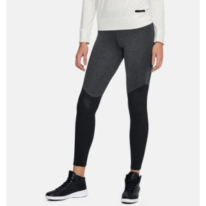 Under ArmourWomen's UA Unstoppable Ribbed Leggings | Under Armour US