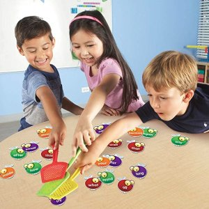 As Low As $8.6 Learning Resources Toys Sale @ Amazon