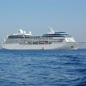 From $11997-Night Bermuda Cruise from NYC in Prime Season
