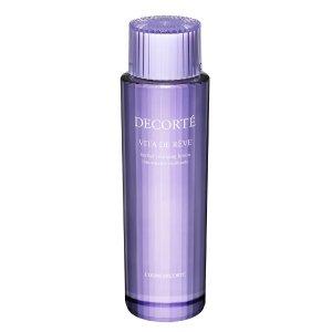 紫苏水300ml