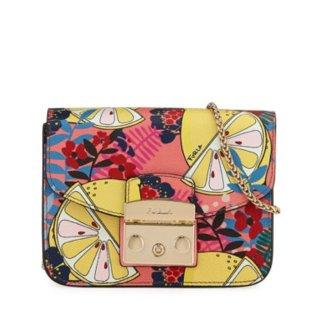 Buy 1 Get 1 FreeFurla Handbags @ Neiman Marcus Last Call