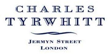 Charles Tyrwhitt Shirts Ltd.