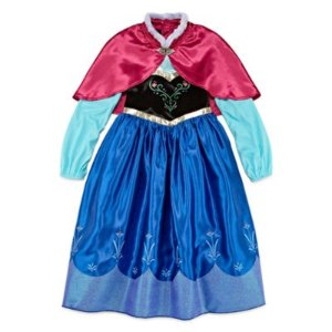 e02c893f680f Disney Products @ JCPenney 40% Off - Dealmoon