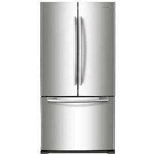 Samsung 法式冰箱