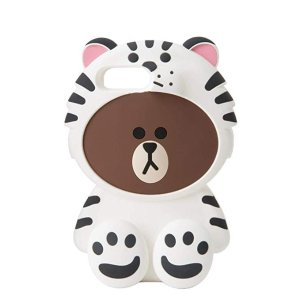 caa64563bb70 Line Friends Hot Sale @Amazon.com as low as 40% off - Dealmoon